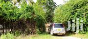 For Sale Beach Plot@ Bahari Beach | Land & Plots For Sale for sale in Dar es Salaam, Kinondoni