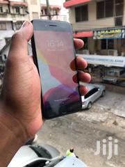 Apple iPhone 8 64 GB Black | Mobile Phones for sale in Dar es Salaam, Kinondoni
