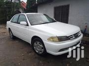 Toyota Carina 1999 White | Cars for sale in Dar es Salaam, Kinondoni