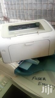 Selling And Servicing HP Laser Printer | Printers & Scanners for sale in Dar es Salaam, Ilala