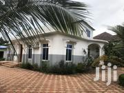 Four Bedroom House In Chukwani For Sale | Houses & Apartments For Sale for sale in Zanzibar, Zanzibar Urban