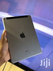 Apple iPad Air 16 GB Gray | Tablets for sale in Dar es Salaam, Kinondoni