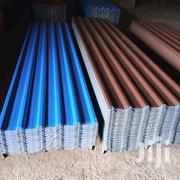 Roofing Materials | Building Materials for sale in Dar es Salaam, Ilala