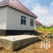 House For Sale | Houses & Apartments For Sale for sale in Dodoma, Dodoma Rural