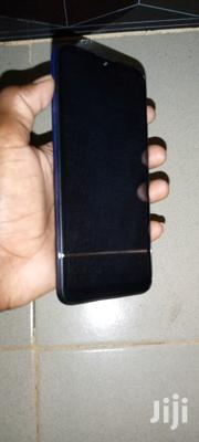 New Tecno Spark 4 Air 32 GB Blue | Mobile Phones for sale in Dar es Salaam, Temeke