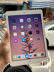 Apple iPad Air 16 GB Silver | Tablets for sale in Dar es Salaam, Ilala