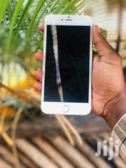 Apple iPhone 7 Plus 32 GB Gold | Mobile Phones for sale in Dar es Salaam, Temeke