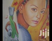 Safina Art Studio | Arts & Crafts for sale in Dar es Salaam, Kinondoni