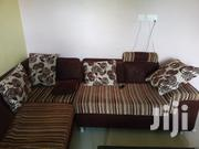 Jipatie Sofa Set | Furniture for sale in Dar es Salaam, Ilala