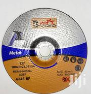 """Grinding Disc 9""""   Other Repair & Constraction Items for sale in Dar es Salaam, Kinondoni"""
