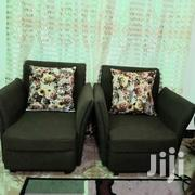 Sofas + Bencher for Sale | Furniture for sale in Dar es Salaam, Ilala