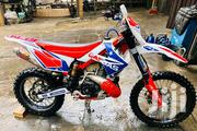 New KTM 2018   Motorcycles & Scooters for sale in Mbeya, Mbalizi