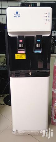 Water Dispenser GTM | Kitchen Appliances for sale in Dar es Salaam, Ilala