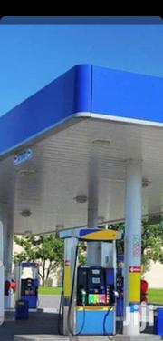 Petrol Station Point for Sale. | Commercial Property For Sale for sale in Dar es Salaam, Kinondoni