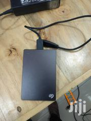 External 1tb | Computer Accessories  for sale in Dar es Salaam, Ilala