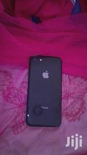 Apple iPhone 8 64 GB Black | Mobile Phones for sale in Dar es Salaam, Temeke