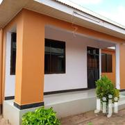 House For Rent At Tubuyu Nanenane Morogoro | Houses & Apartments For Rent for sale in Morogoro, Mbuyuni