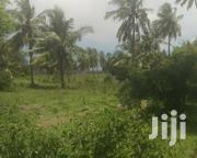 Plot Near the Beach Mbutu Kigamboni | Land & Plots For Sale for sale in Dar es Salaam, Temeke