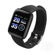 Smart Bend | Smart Watches & Trackers for sale in Dar es Salaam, Ilala