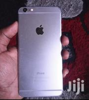 Apple iPhone 6 Plus 128 GB Silver | Mobile Phones for sale in Dar es Salaam, Temeke