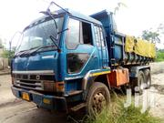 Mitsubishi Fuso 1999 Blue | Trucks & Trailers for sale in Dar es Salaam, Kinondoni