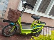 Motorcycle 2018 Green | Motorcycles & Scooters for sale in Dar es Salaam, Ilala