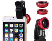 Mobile Phone Lens | Accessories for Mobile Phones & Tablets for sale in Dar es Salaam, Ilala