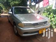 Toyota Carina 2001 Silver | Cars for sale in Dodoma, Dodoma Rural