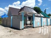 House For Sale Very Cheap Price   Houses & Apartments For Rent for sale in Dar es Salaam, Temeke