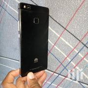 Huawei P9 Lite 16 GB Black | Mobile Phones for sale in Dodoma, Dodoma Rural