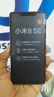 New Xiaomi Mi 8 SE 64 GB | Mobile Phones for sale in Dar es Salaam, Ilala