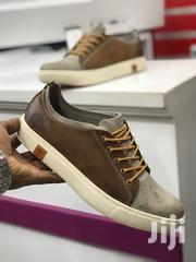 Timberland Leather Shoes | Shoes for sale in Dar es Salaam, Ilala
