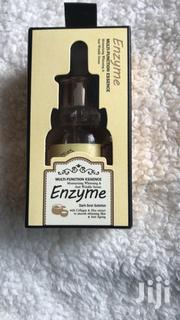 Enzyme Serum | Skin Care for sale in Dar es Salaam, Ilala