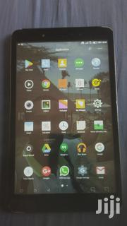 Tecno DroiPad 8D 16 GB Silver | Tablets for sale in Dar es Salaam, Kinondoni