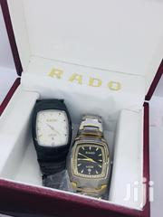 Genuine Watches | Watches for sale in Dar es Salaam, Ilala