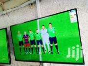 New Star X Led Tv Inch 32 | TV & DVD Equipment for sale in Dar es Salaam, Ilala