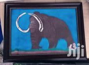 Asian Elephant | Arts & Crafts for sale in Dar es Salaam, Kinondoni