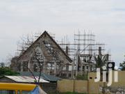 Wapo Scaffolding (T) Limited | Building Materials for sale in Dar es Salaam, Kinondoni