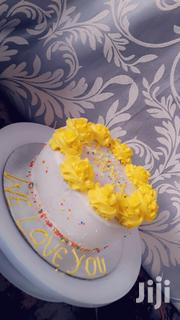 Cakes | Meals & Drinks for sale in Dar es Salaam, Ilala