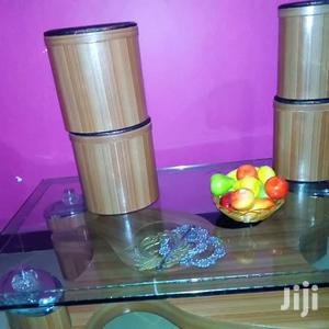 Coffee Tables With 4 Min Stools