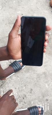 Infinix Smart 4 16 GB Black | Mobile Phones for sale in Dar es Salaam, Temeke
