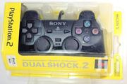 Ps 2 Controllers (Pad) | Video Games for sale in Dar es Salaam, Temeke