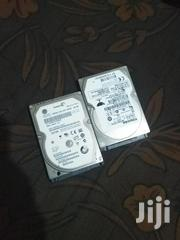 Hard Disk Drives | Computer Hardware for sale in Dar es Salaam, Kinondoni