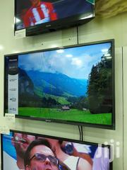 Hisense LED Fhd TV 40 Inches | TV & DVD Equipment for sale in Dar es Salaam, Kinondoni