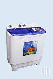 Delta Washing Machine Manual Twintub 7kg | Home Appliances for sale in Dar es Salaam, Kinondoni