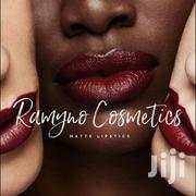 Matte Lipsticks | Makeup for sale in Dar es Salaam, Ilala