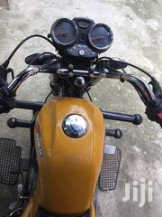 Bajaj 2007 Yellow | Motorcycles & Scooters for sale in Dar es Salaam, Kinondoni