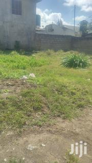 Plot for Sale | Land & Plots For Sale for sale in Arusha, Arusha