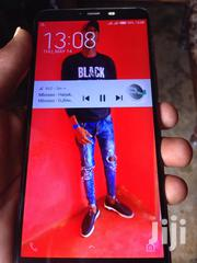 Tecno Spark 2 16 GB Red | Mobile Phones for sale in Dar es Salaam, Temeke