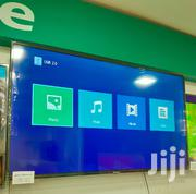 "Hisense 49"" LED Fhd TV 